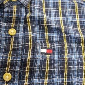 Tommy Hilfiger Shirts & Tops - Tommy Hilfiger shirt